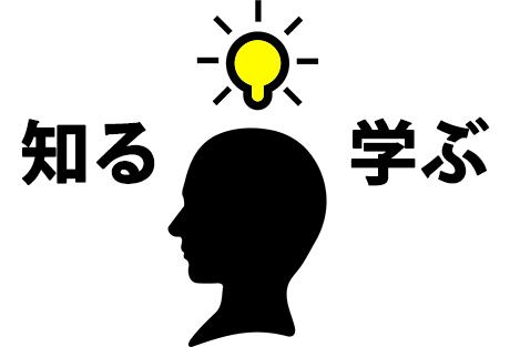 知と学びの探求